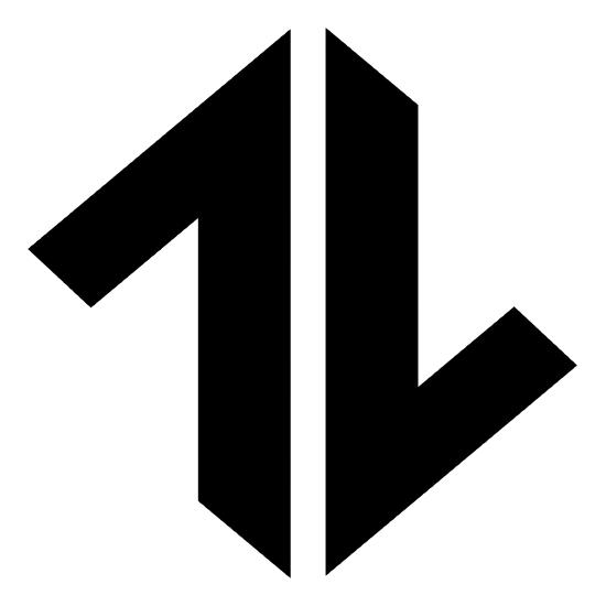 1LIFE
