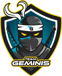 Team Geminis Academy