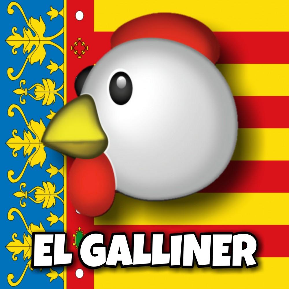 El Galliner