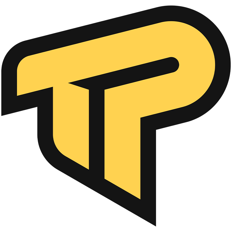 TP eSports