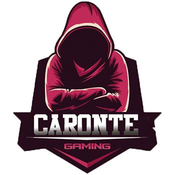 Caronte Gaming