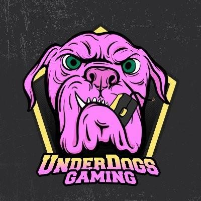 UnderdogsGaming