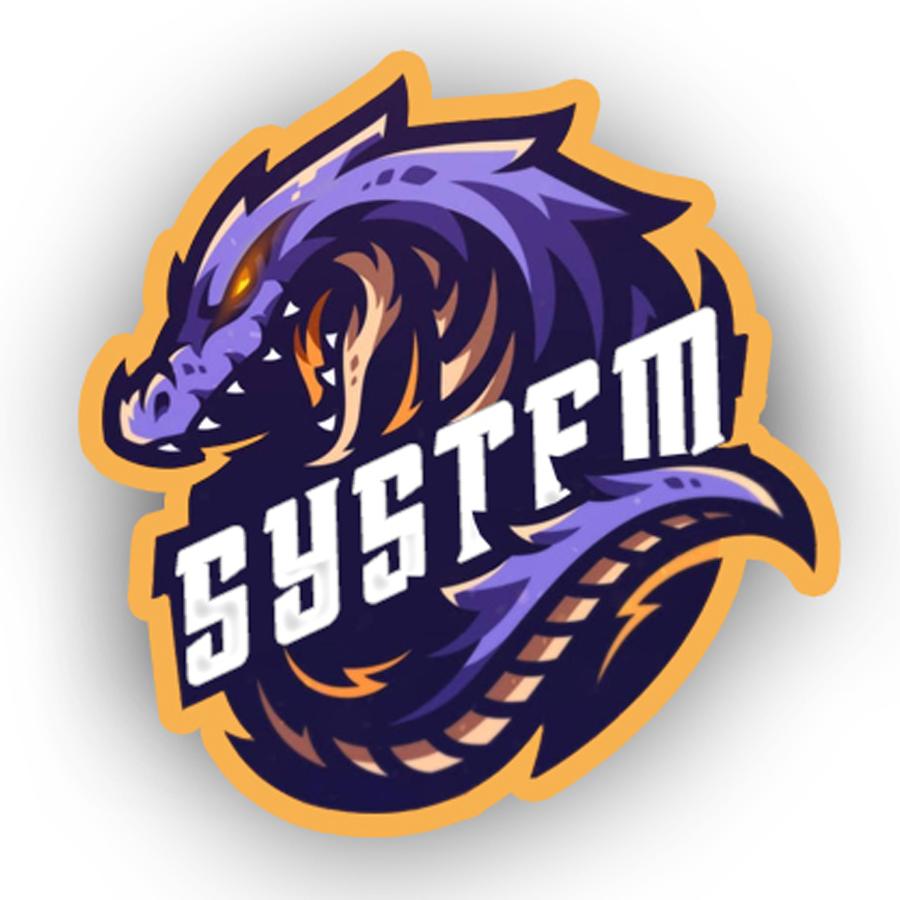System E-sports