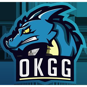OKGG E-Sports